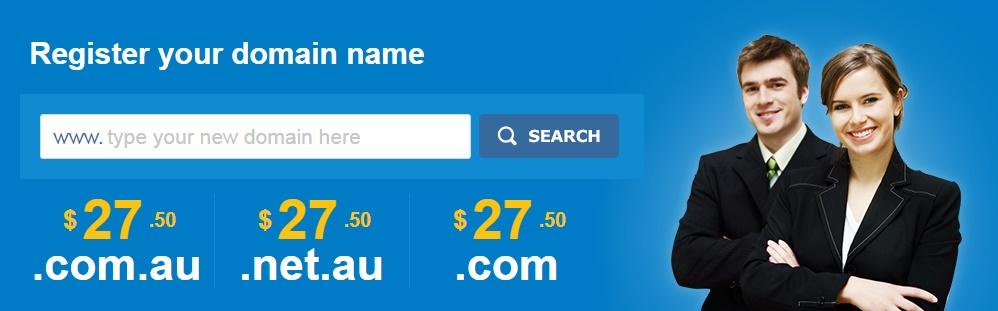 MYEASYPC-Domains