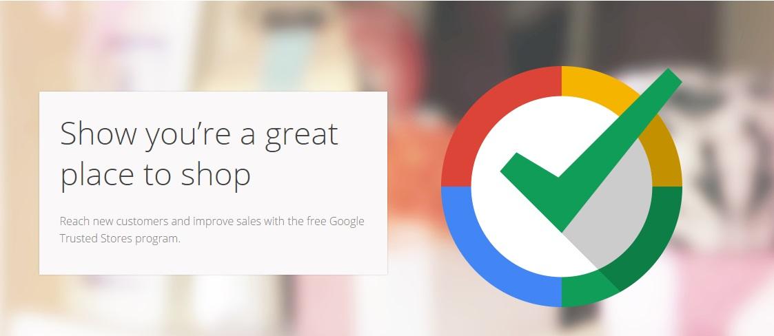 GoogleTrustedStore1