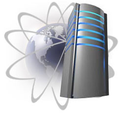 Melbourne Web Hosting1