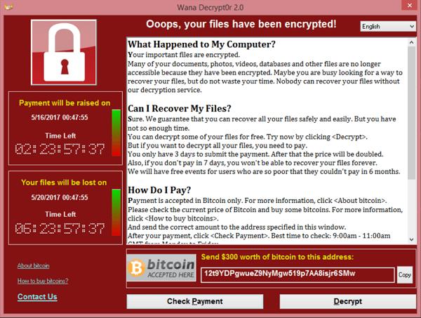 Wana_Decrypt0r_screenshot